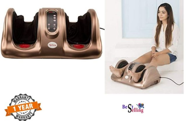 best pedicure machine in india