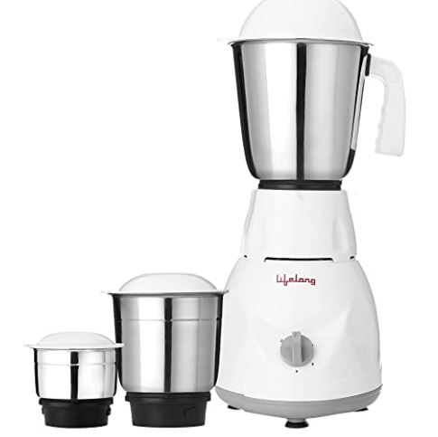 Best Wet And Dry Grinder For Indian Cooking (November 2020)
