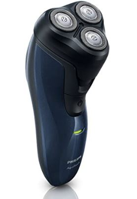 best electric shaver for face and body