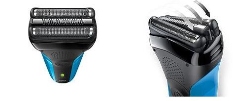 7 Best Electric Shaver For Face And Body in India 2021 [TOP PICK]