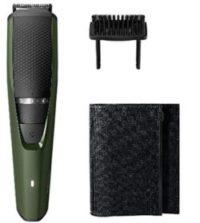 philips bt3211/15 trimmer for men