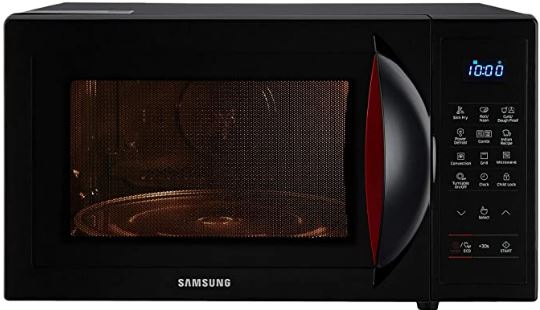 7 Best Oven For Baking Cakes In India 2020 Reviews And