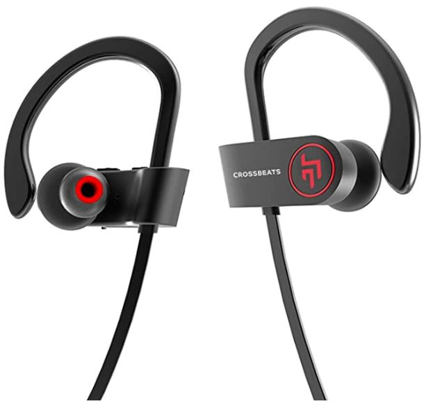 7 Best Bass Bluetooth Earphones in India 2020 [Latest Top Pick]