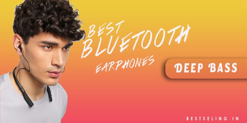 best bass bluetooth earphones in india feature u=image