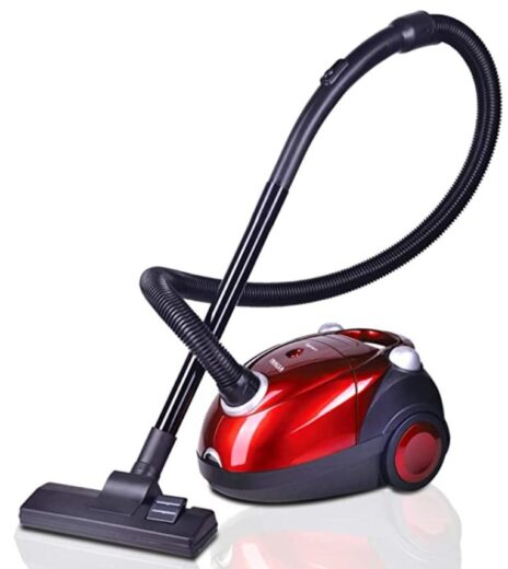 5 Best Vacuum Cleaner For Car And Home in India 2020 [Top Pick]