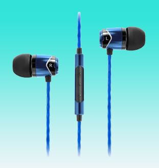 7 Best Wired Earphones Under 5000 in 2020 [Latest Top Pick]
