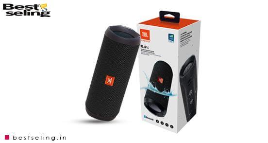 best bluetooth speakers under 6000