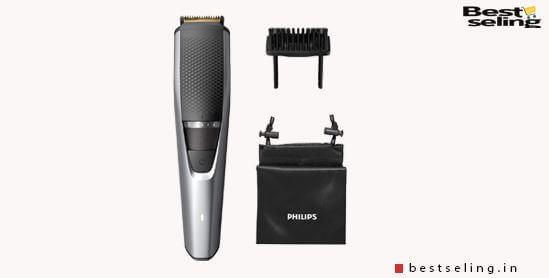 best trimmer under 3000