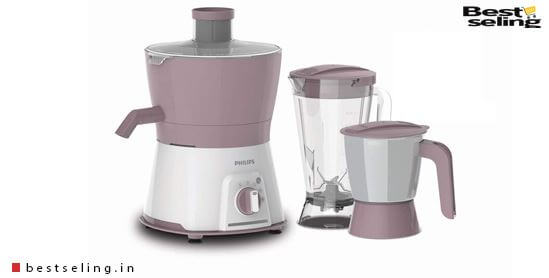 best juicer mixer grinder in india 2020