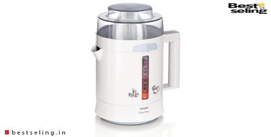 best juicer under 1000 in india