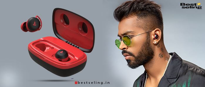 Best Earbuds Under Rs.4,000 With Good Battery In 2021