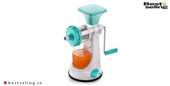 best juicer in india under 1,000