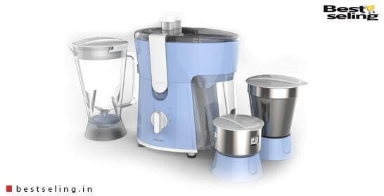 best juicer under 5000 in india