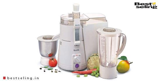 best juicer in india under 5000