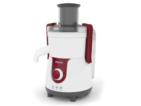 Best Juicer In India Under Rs.5,000 2021