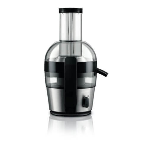 best juicer for carrots and beets in india