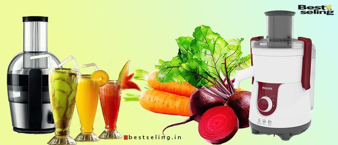 Best Juicer For Carrots And Beets In India 2021[Latest Top Pick]