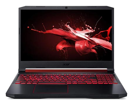 Best Laptop For Btech CSE Students in India 2021[Latest Top Pick]