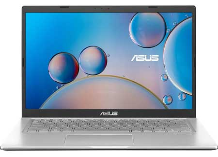Best Laptop For Everyday Use And Gaming India 2021