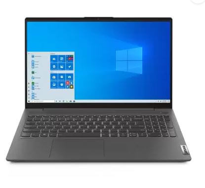best laptop for everyday use and gaming