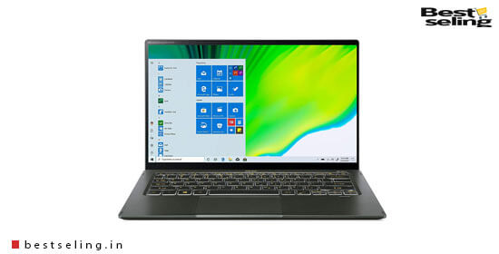 best laptop for programming in india