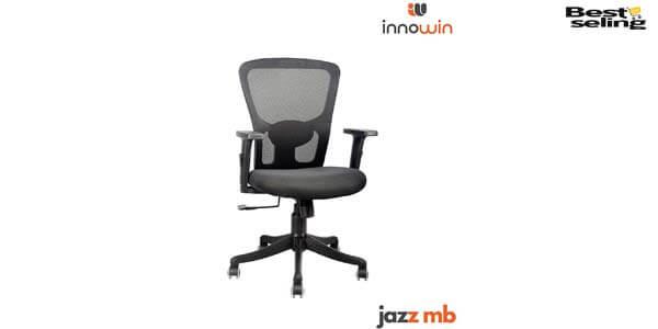 Innowin-jazz-plastic-office-chair