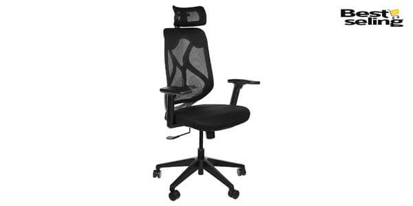 Solima-elite-high-mesh-back-office-chair