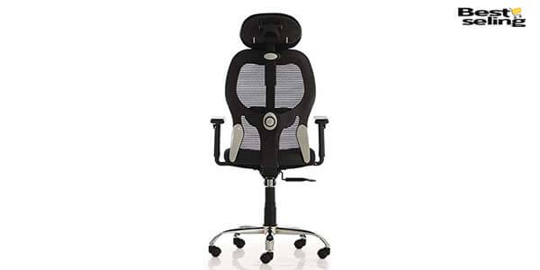 ample-seating-marvel-ergonomic-office-chair