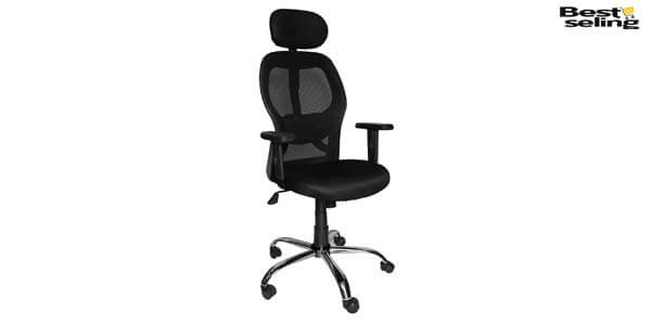 cellbell-mesh-high-back-office-chair