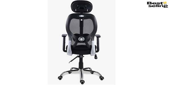 green-soul-high-back-mesh-office-chair
