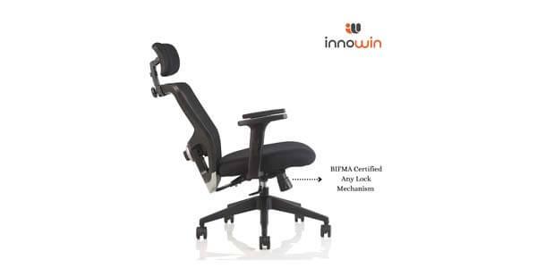 best office chair under 10000