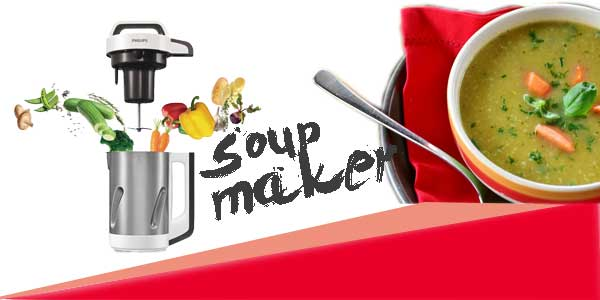 best-soup-maker-in-india