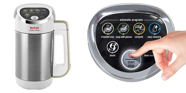5 Best Soup Makers In India 2021[Latest Top Pick]