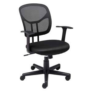 amazon-basic-mid-back-study-chair-for-long-hour