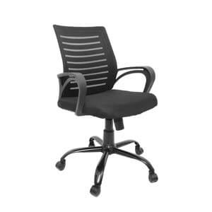 cellbell-medium-back-study-chair-for-students